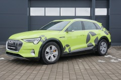 Audi-e-tron-folierung_web