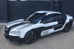 Audi-s8-folierung-web