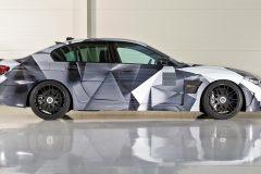 Camouflagedesign