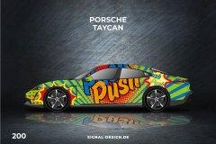 porsche_taycan_design-200-s