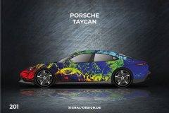 porsche_taycan_design-201-s