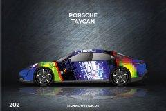 porsche_taycan_design-202-s