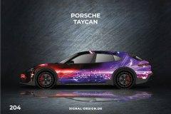 porsche_taycan_design-204-s