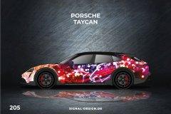 porsche_taycan_design-205-s