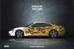 porsche_taycan_design-206-s