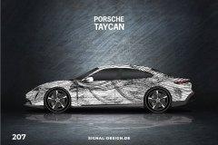 porsche_taycan_design-207-s