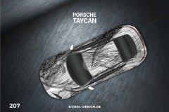 porsche_taycan_design-207-t