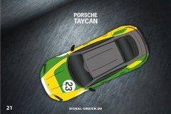 porsche_taycan_design-21_t