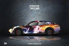 porsche_taycan_design-38_s