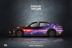 porsche_taycan_design-39_s