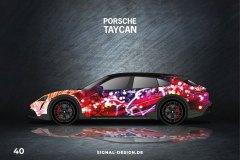 porsche_taycan_design-40_s