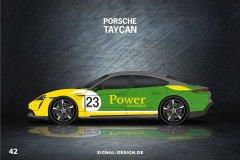 porsche_taycan_design-42-s