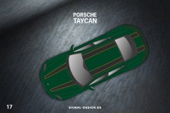 porsche_taycan_designs