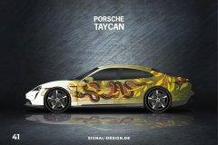 porsche_taycan_timo_wuerz_41_s