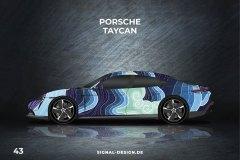 porsche_taycan_timo_wuerz_43_s