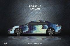 porsche_taycan_timo_wuerz_44_s