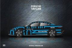 porsche_taycan_werksdesign-blau-s