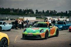 race-car-porsche-gt3