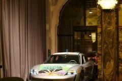 taycan-art-car-richard-phillips-2