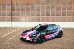Porsche-cross-turismo1