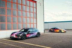 Porsche-cross-turismo2