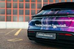 Porsche-cross-turismo9