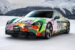 taycan-art-car-