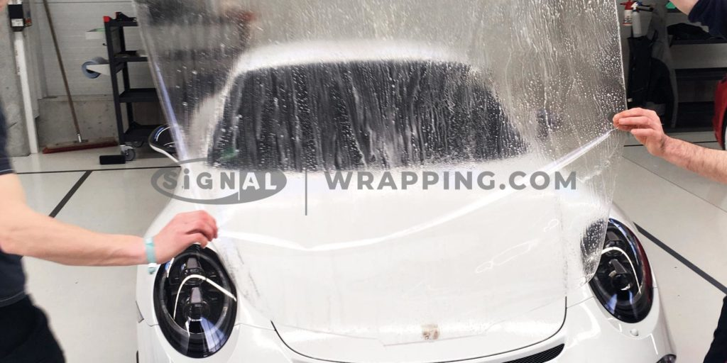 Porsche_911R_Carwrapping_Autofolie_3M_AveryDennison