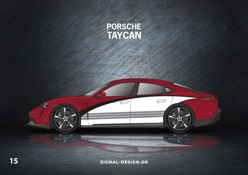 porsche_taycan_asia_streifen_design-29