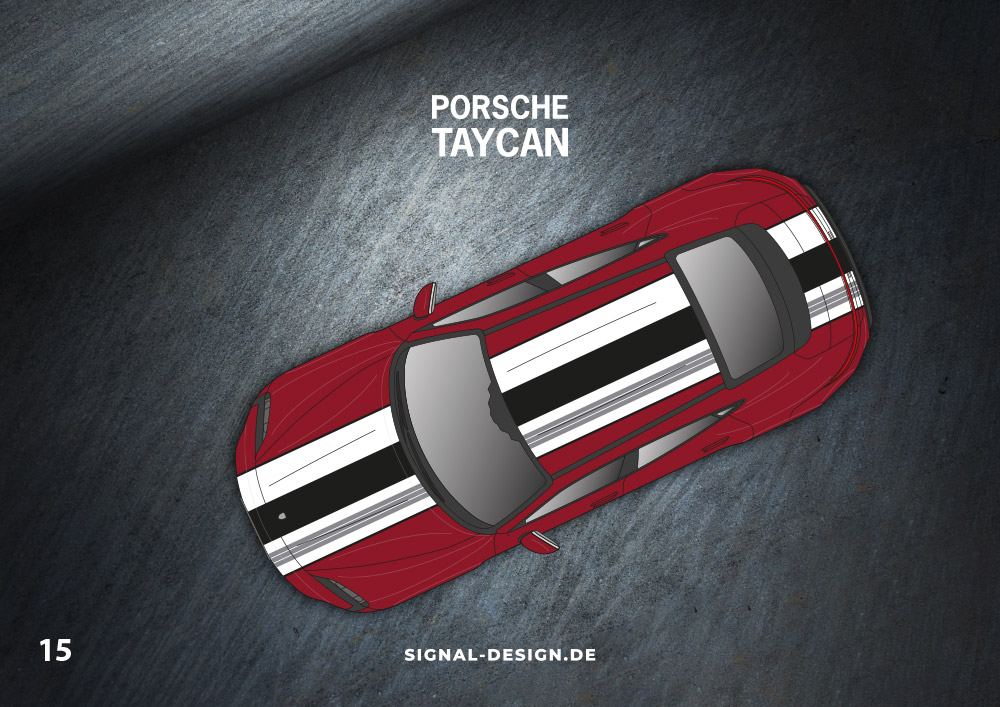 porsche_taycan_asia_streifen_design-30