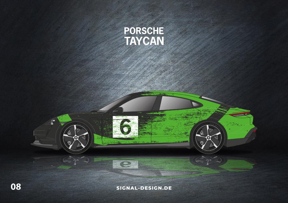 porsche_taycan_clubsport_design-15