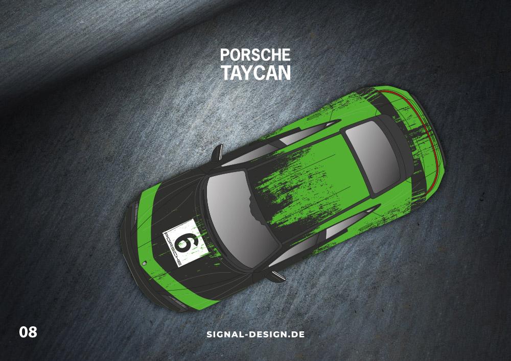 porsche_taycan_clubsport_design-16