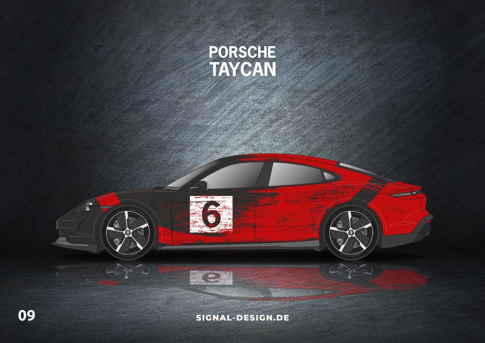 porsche_taycan_clubsport_design-17