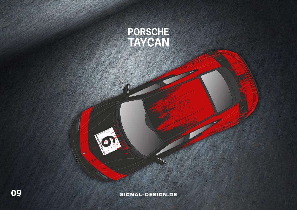 porsche_taycan_clubsport_design-18