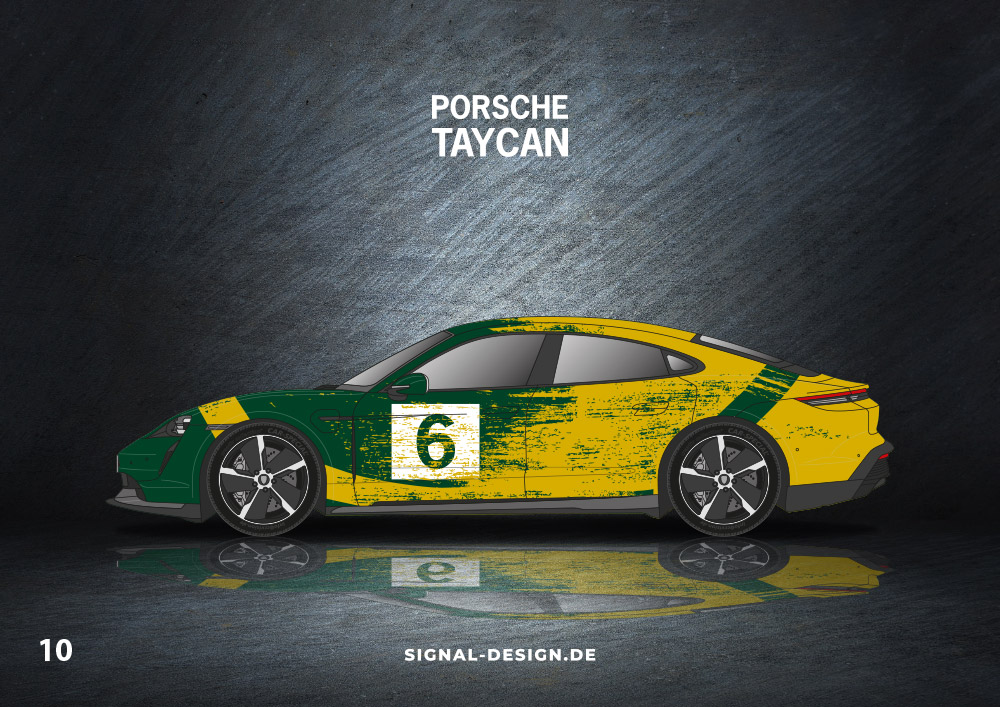 porsche_taycan_clubsport_design-19