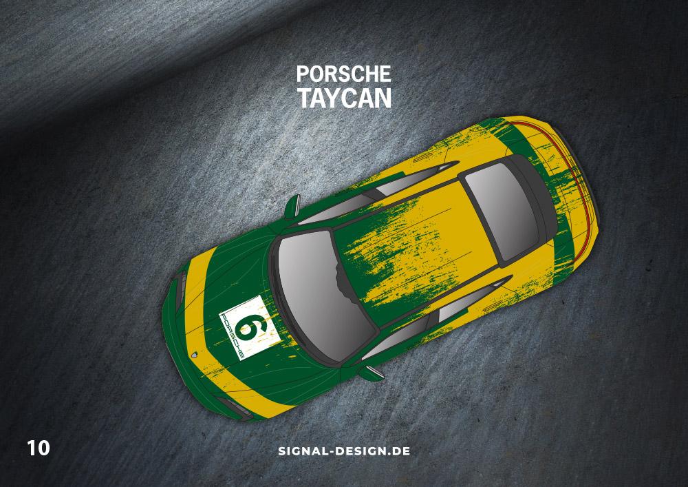 porsche_taycan_clubsport_design-20