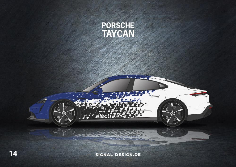 porsche_taycan_design-27
