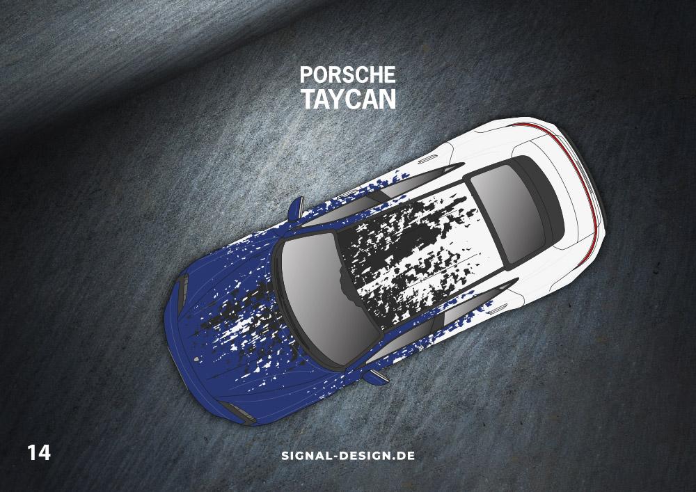 porsche_taycan_design-28