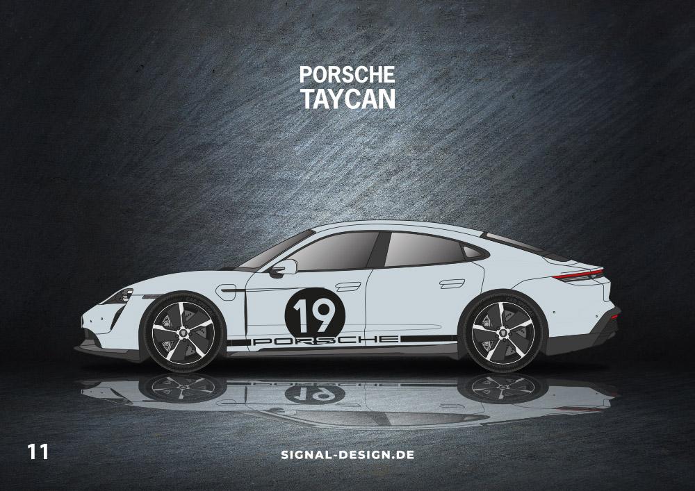 porsche_taycan_heritage_streifen_design-21