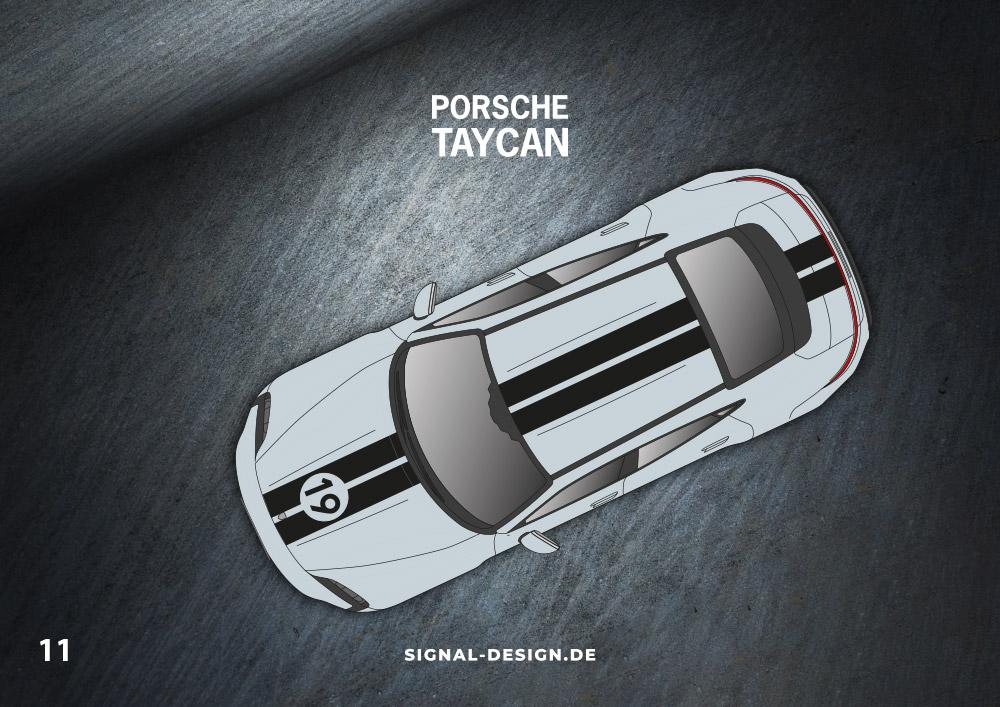 porsche_taycan_heritage_streifen_design-22