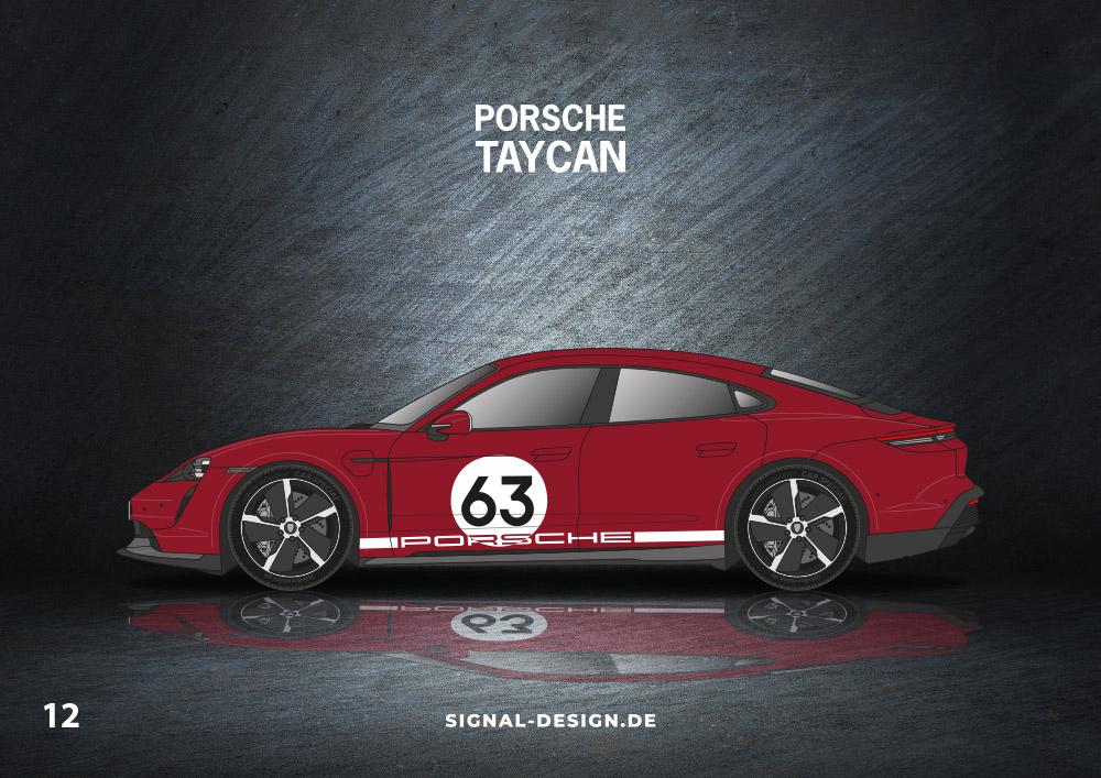 porsche_taycan_heritage_streifen_design-23