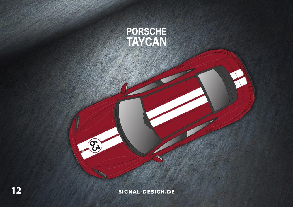 porsche_taycan_heritage_streifen_design-24
