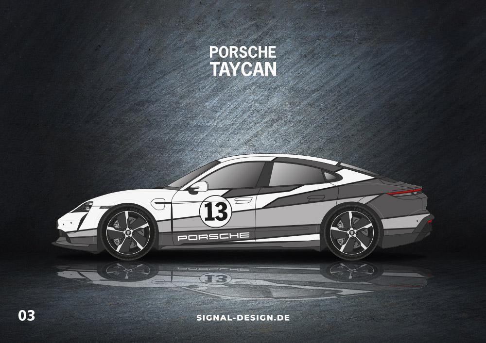 porsche_taycan_martini_design-5