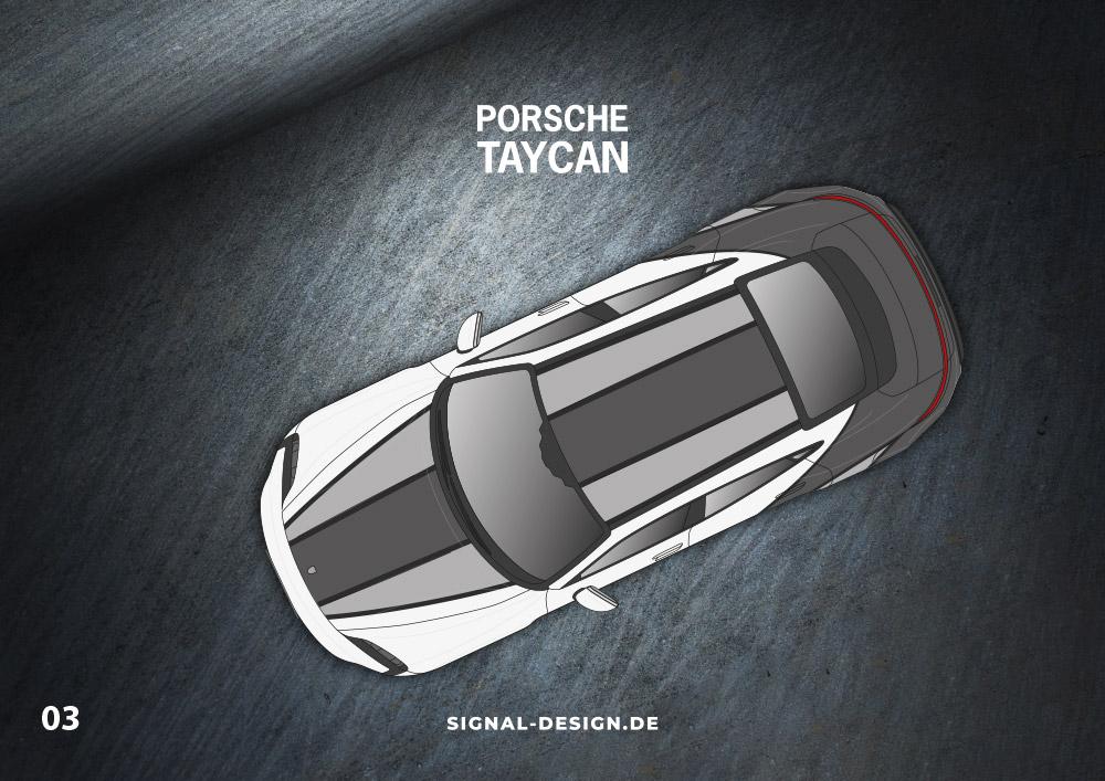 porsche_taycan_martini_design-6