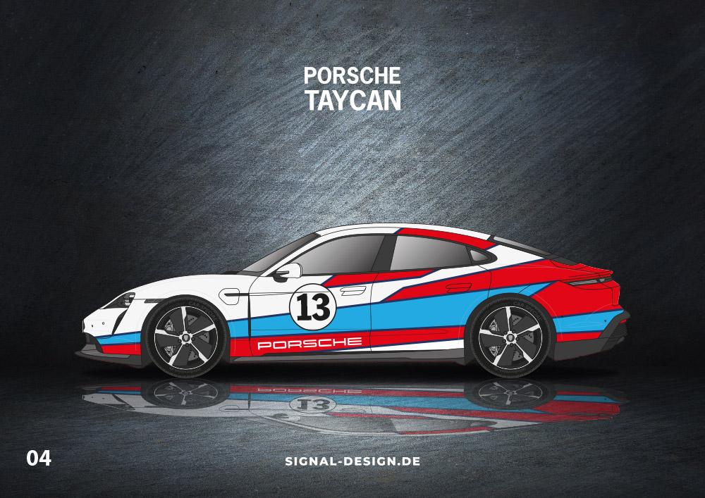 porsche_taycan_martini_design-7