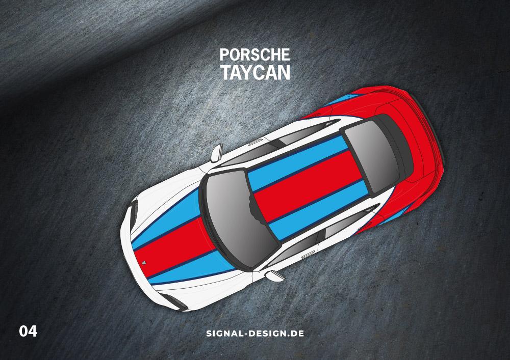 porsche_taycan_martini_design-8