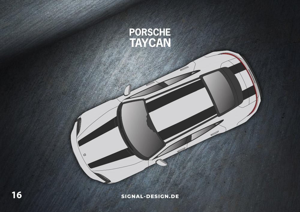 porsche_taycan_r-design_streifen_design-32