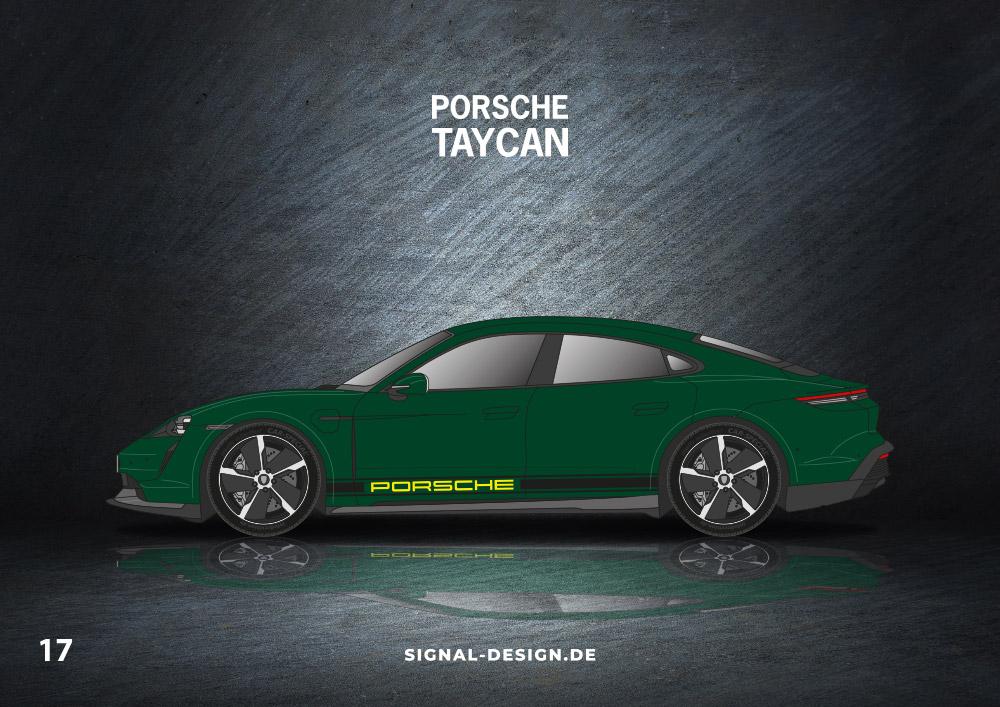 porsche_taycan_r-design_streifen_design-33