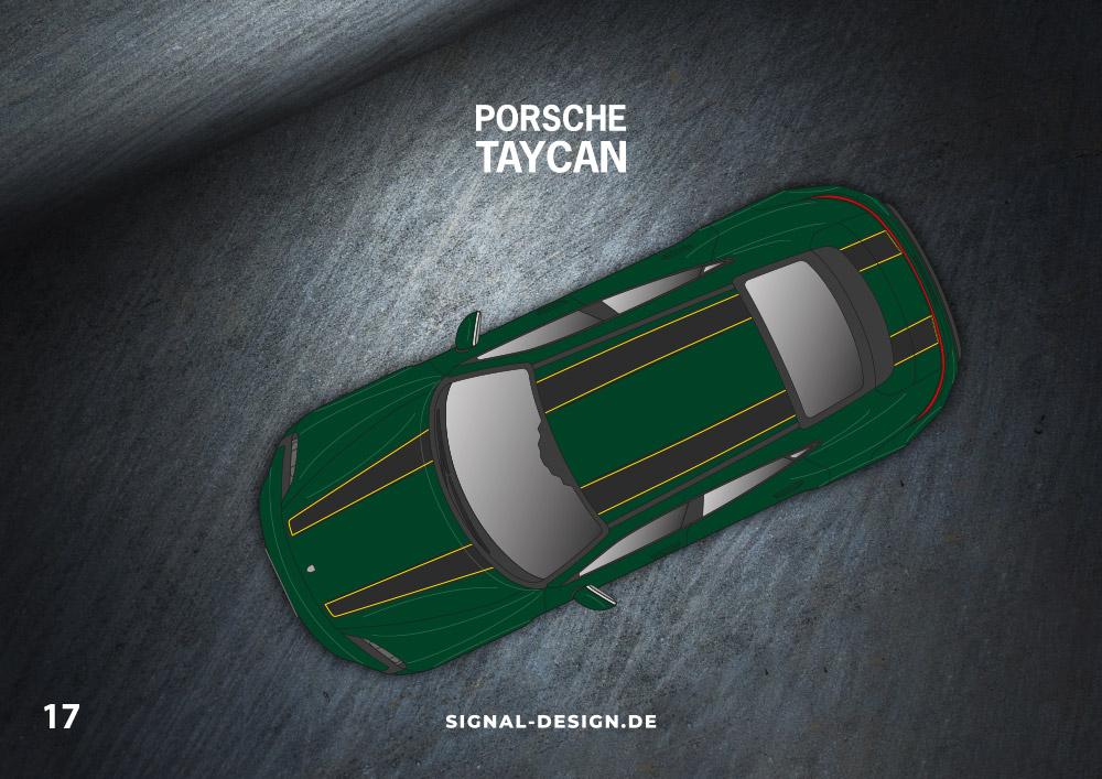 porsche_taycan_r-design_streifen_design-34