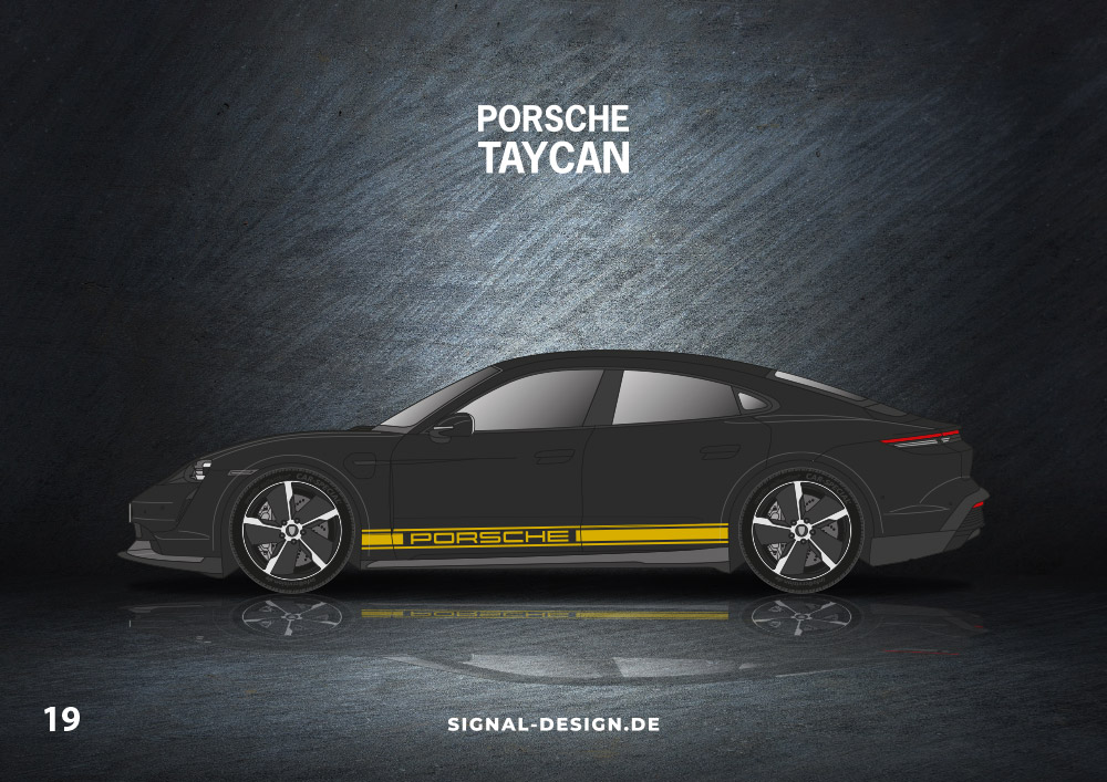 porsche_taycan_r-design_streifen_design-37